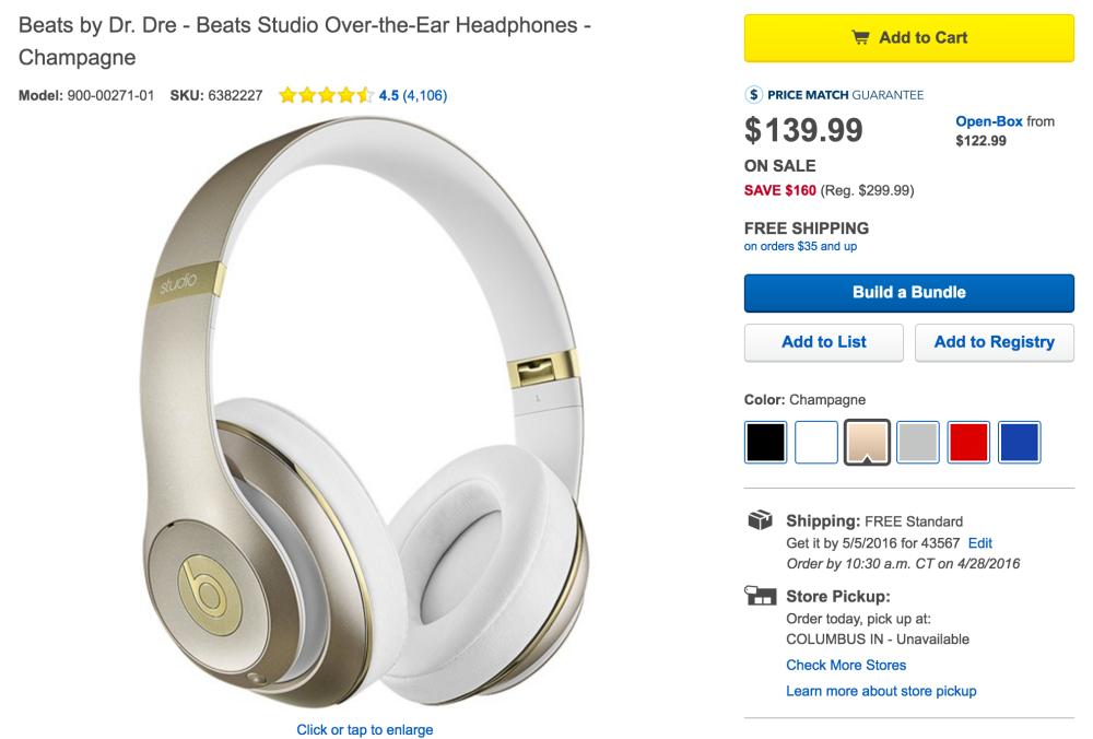 beats-by-dre-studio-best-buy-deal