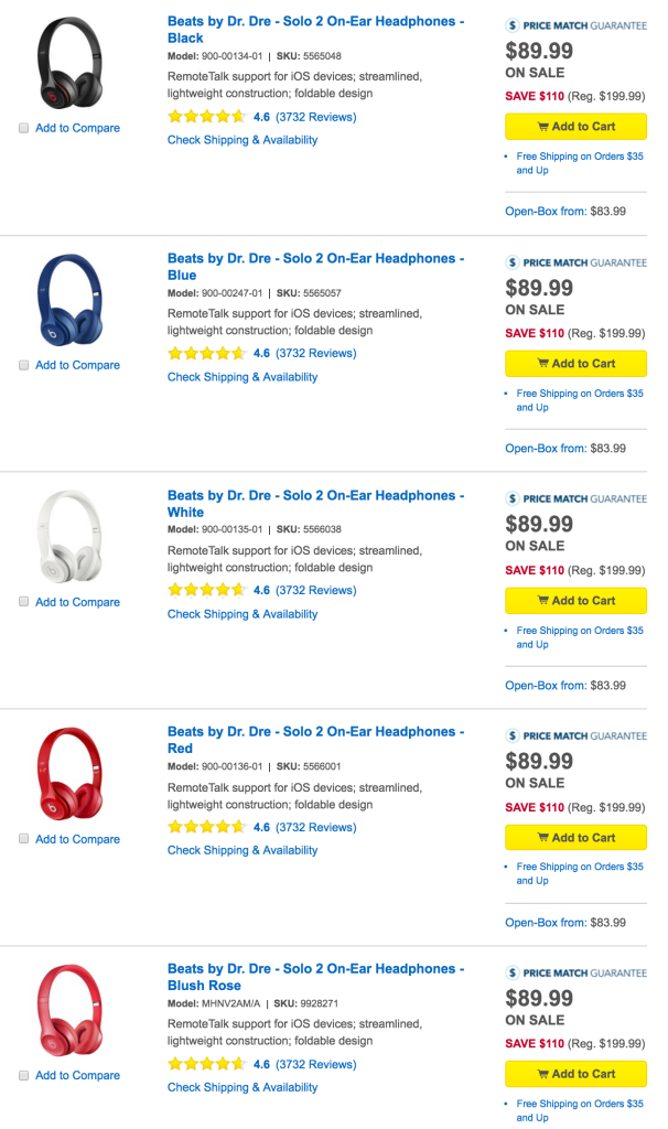 Beats Solo2 Wired On-Ear Headphones-sale-02