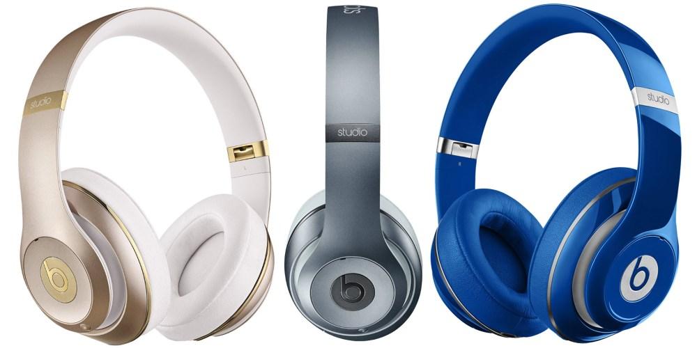 beats-studio-headphones