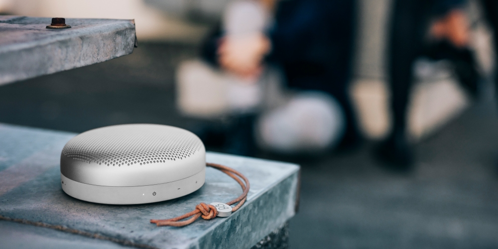beoplay-a1-speaker