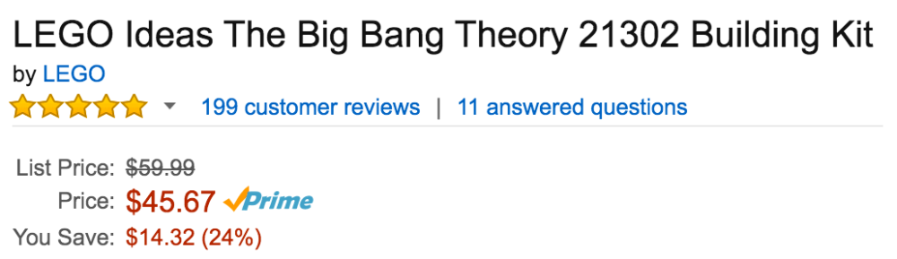 big-bang-theory-lego-amazon-deal