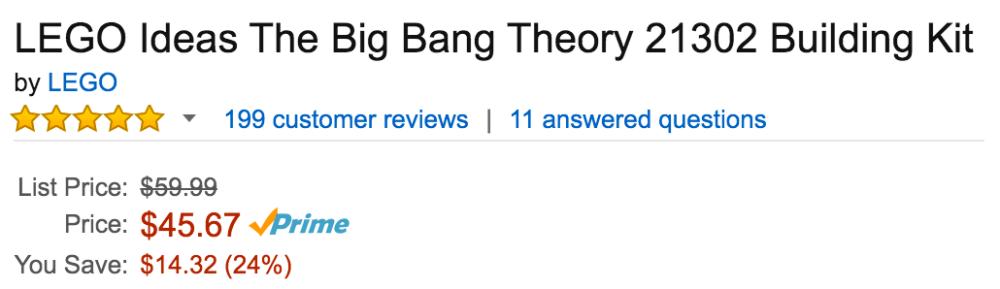 big-bang-theory-lego-amazon-deal