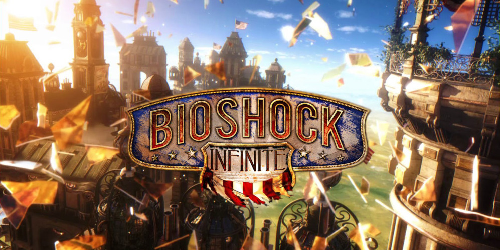 bioshock-infinite-screenshot-sale-03