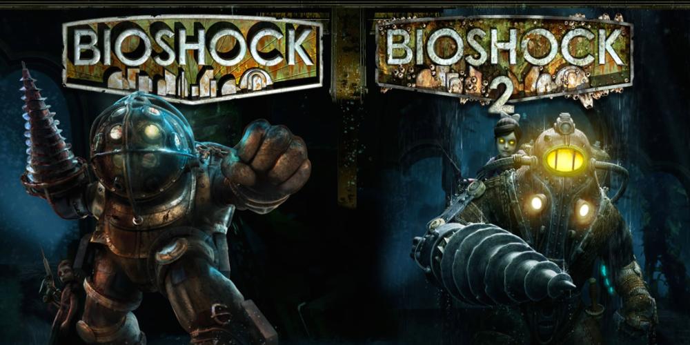 bioshock-triple-pack-sale-amazon-02 (1)