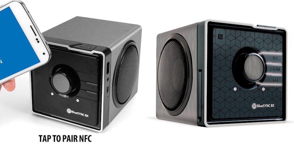 Bluetooth-speaker-sale-deal