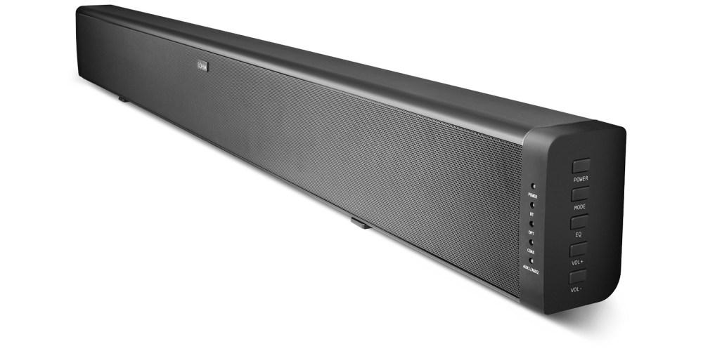 bohm-b2-soundbar