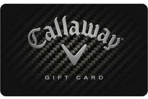 Callaway Gift Card-sale-01