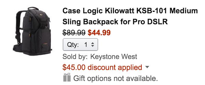 case-logic-dslr-deal