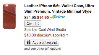 cool-wind-case-deal