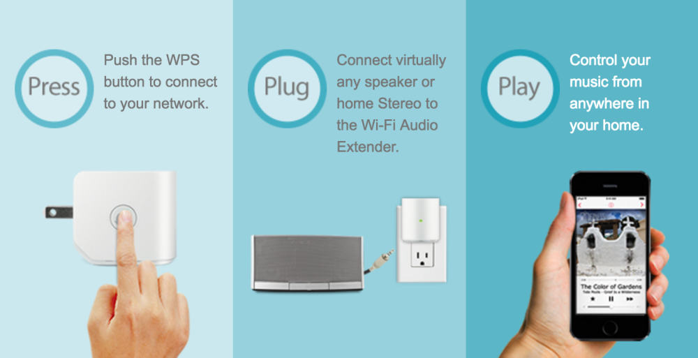d-link-airplay-adapter