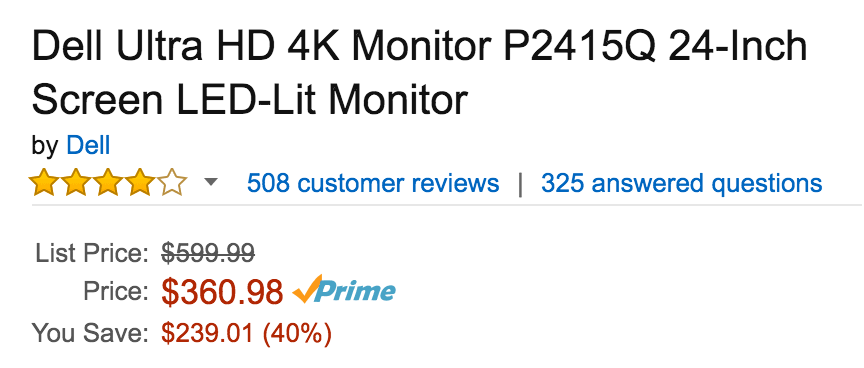 dell-4k-monitor-deal