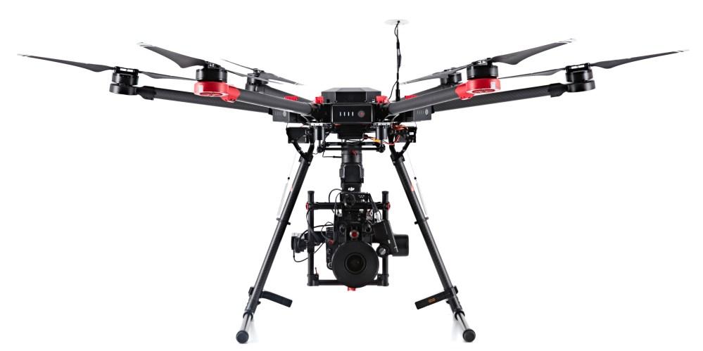 dji-m600-hexacopter1