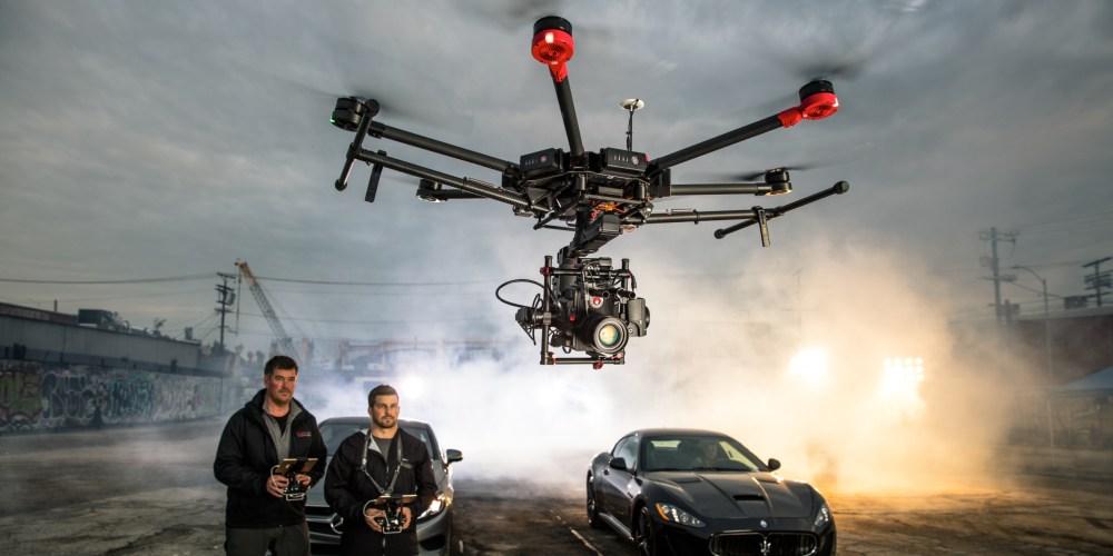 dji-m600-hexacopter2