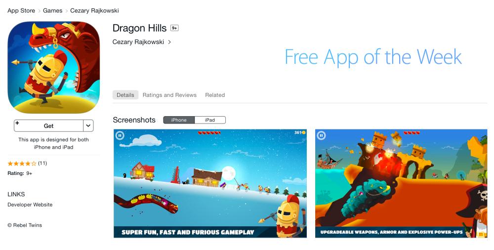 Dragon Hills-02