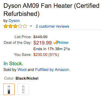 dyson-amazon-gold-box-deal