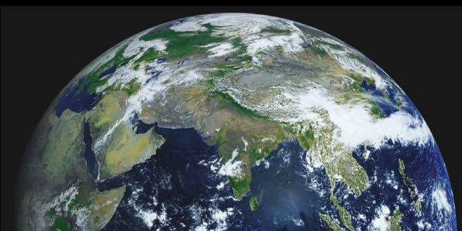 earth-e1461291954587