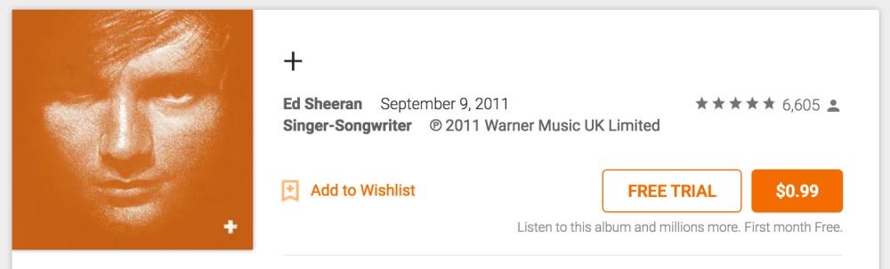 ed-sheeran-google-play-deal