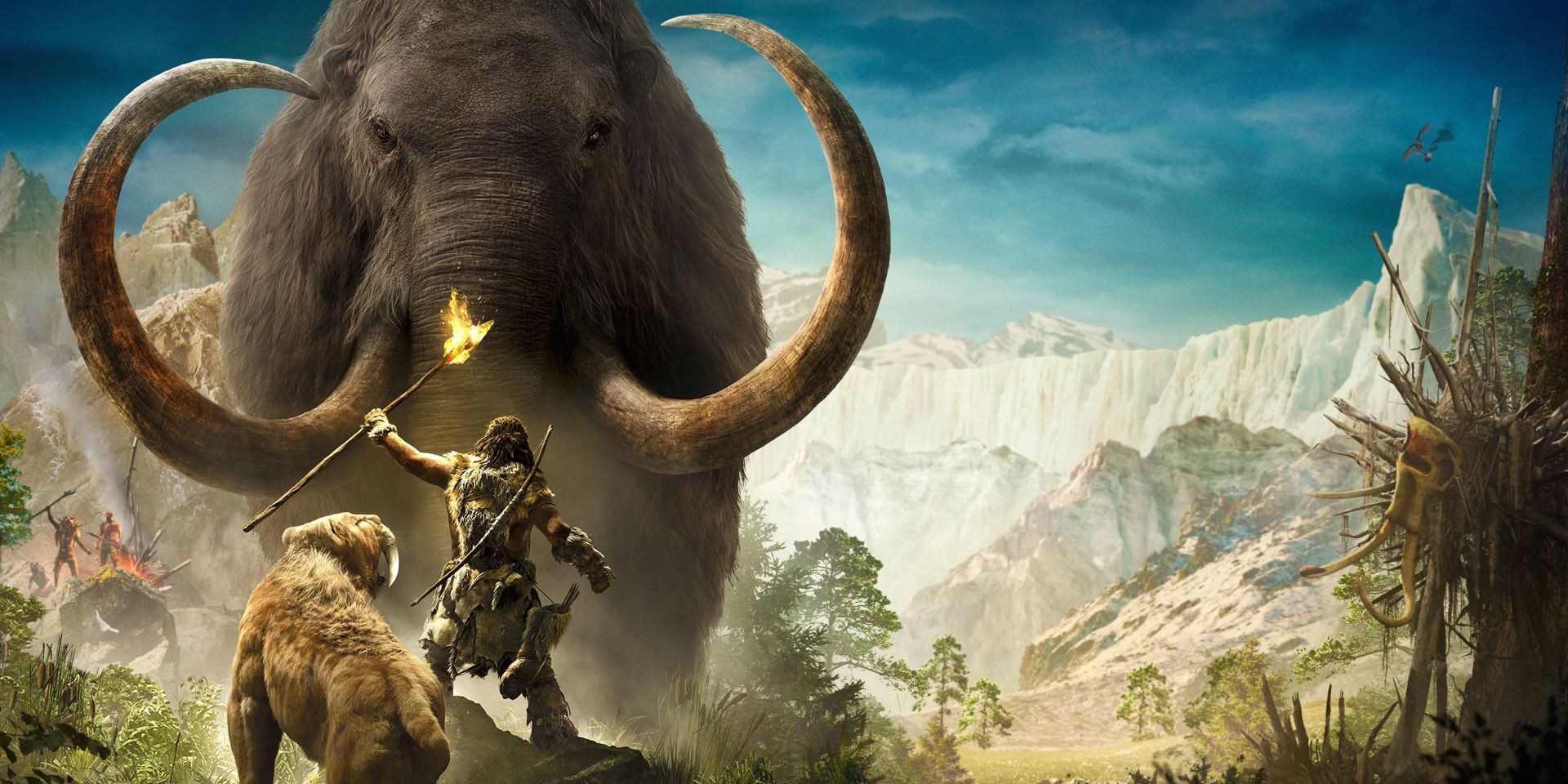 Games Apps Far Cry Primal 20 Red Dead Redemption Goty X1 360