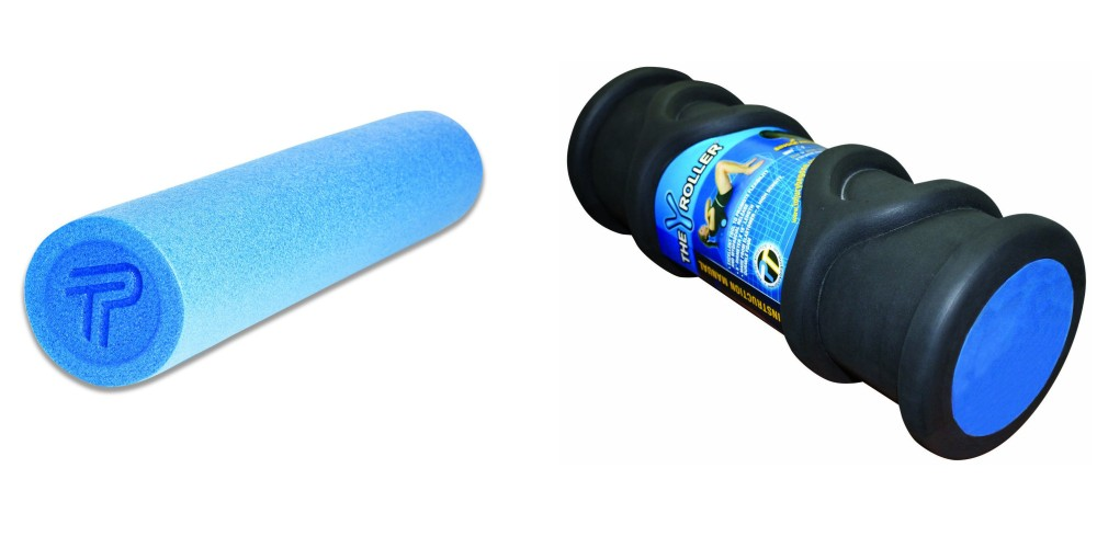 Foam Rollers-sale-Amazon-01
