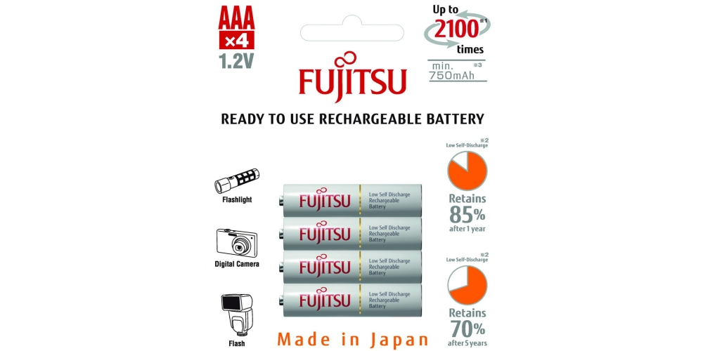 fujitsu-batteries