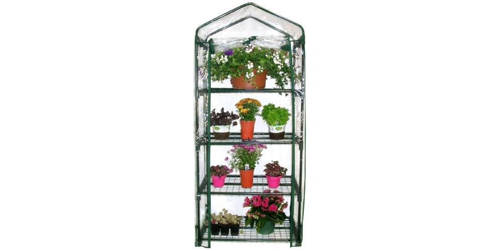 gardman-greenhouse