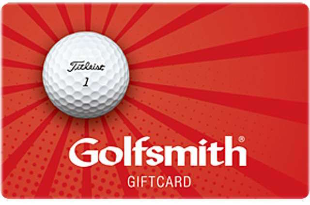 Golfsmith GC