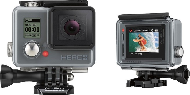 GoPro-Hero-Plus-wifi-sale-discount