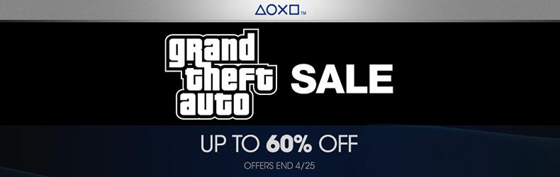 Grand Theft Auto sale-01