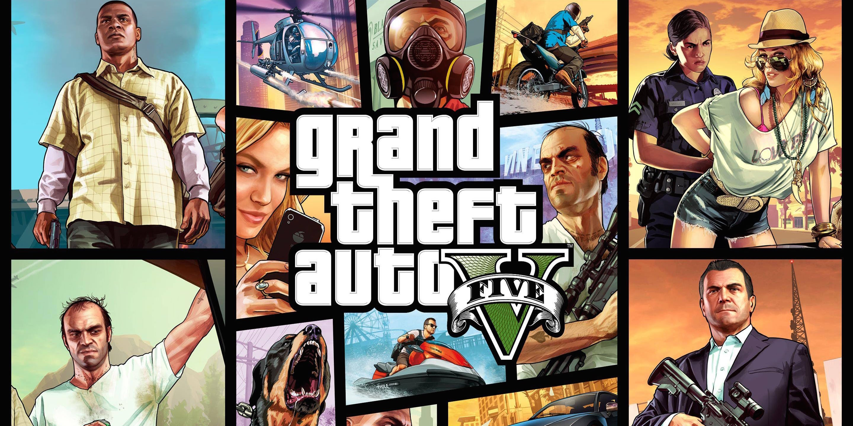 Grand Theft Auto- The Trilogy-V-sale-01