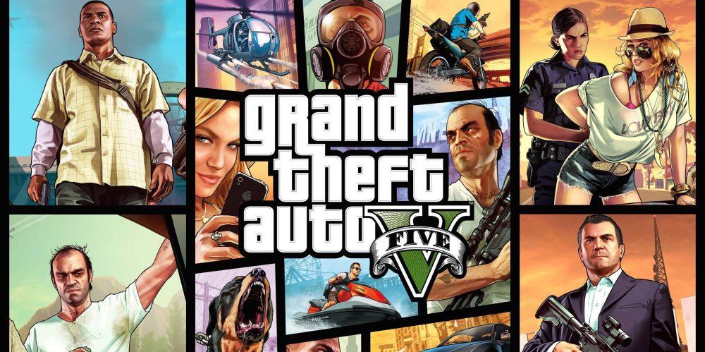 Grand Theft Auto- The Trilogy-V-sale-01