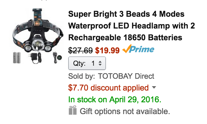 grde-head-lamp-deal