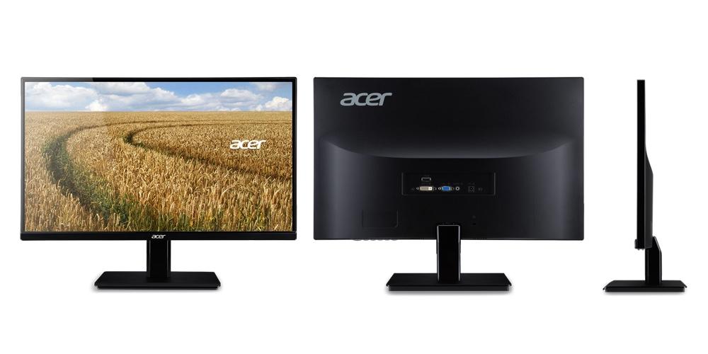 H236HL-Acer-deal