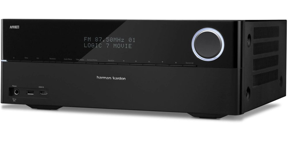 harman-kardon-AVR-2700