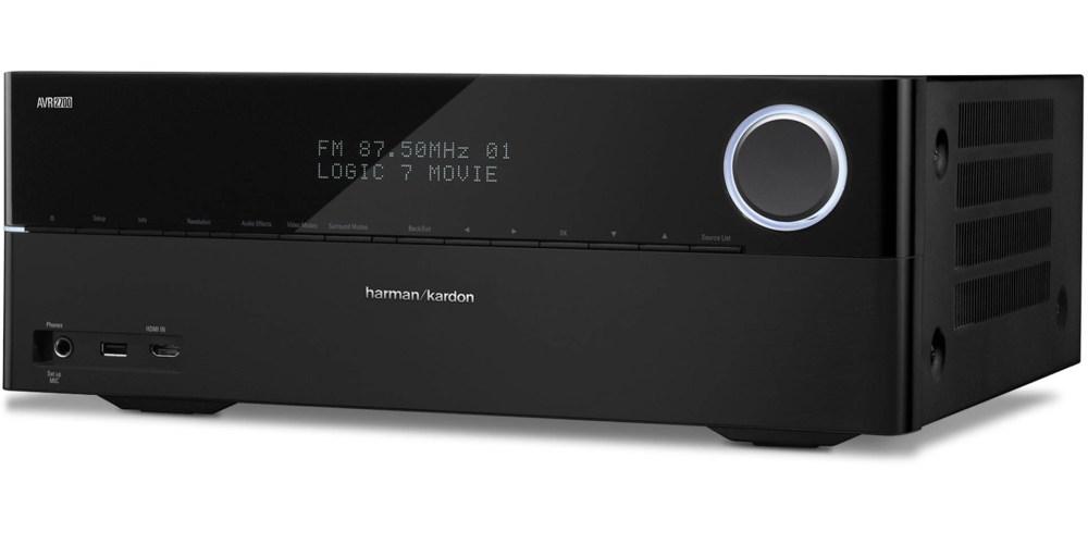 harman-kardon-AVR-2700