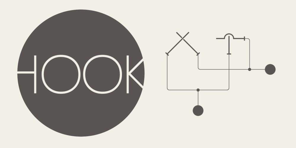 Hook-iOS-sale-01