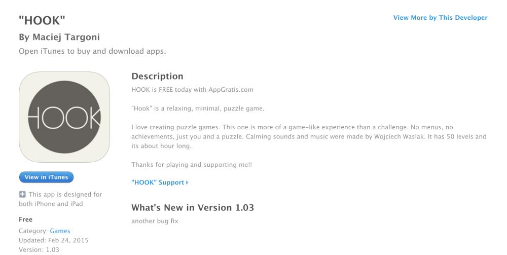 Hook-iOS-sale-05