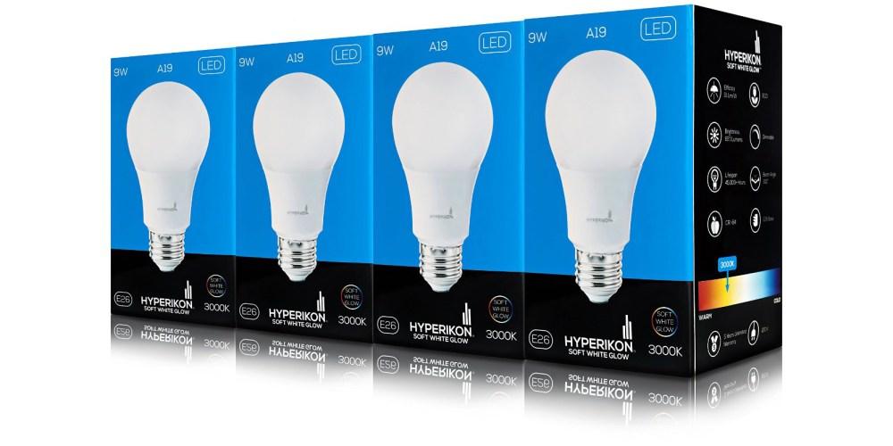 hyperikon-led-lights