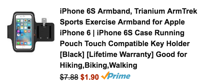 iphone-case-band-deal
