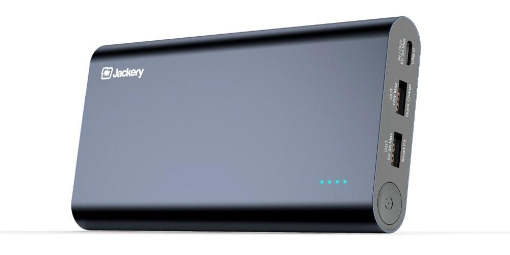 jackery-20100mah-usb-c-battery