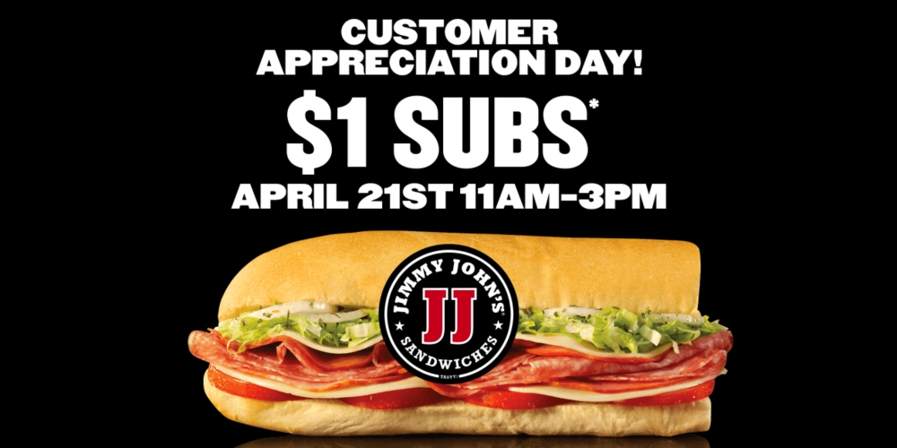 jj-subs-deal