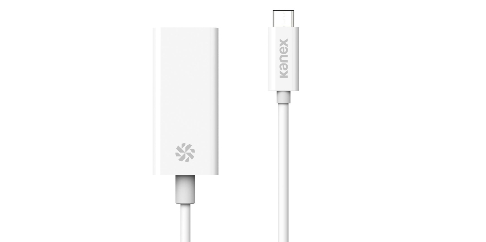 kanex-usb-c-ethernet