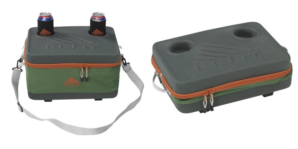 Kelty Folding Cooler (Medium)-4