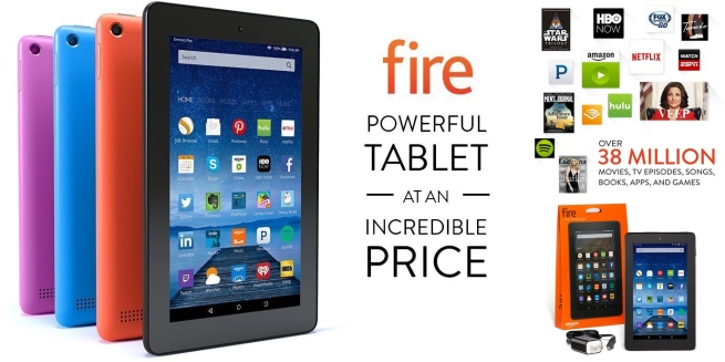 Kindle-fire-colors