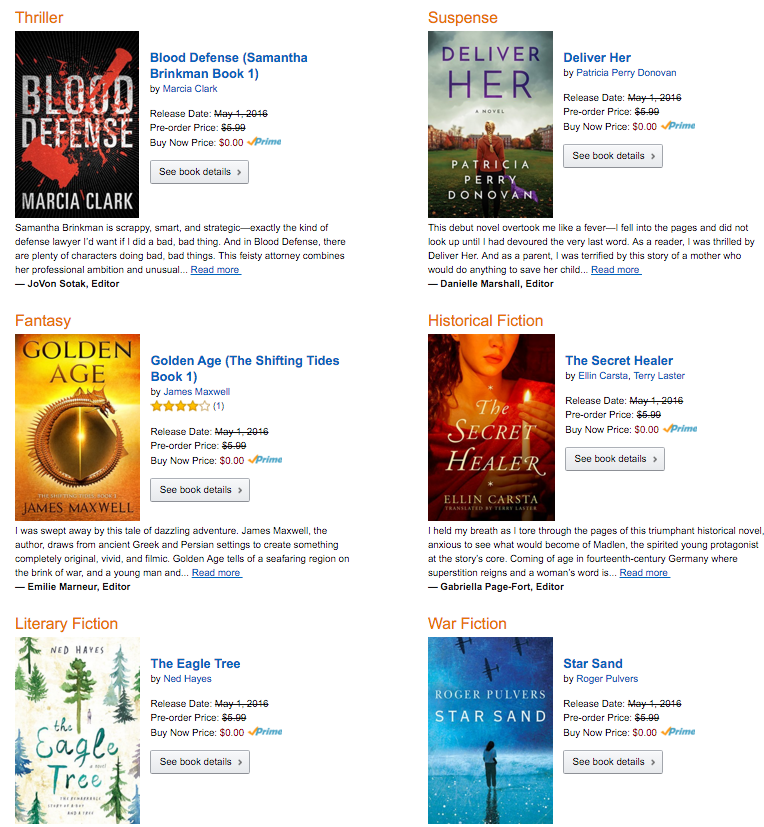 kindle-first-books-april