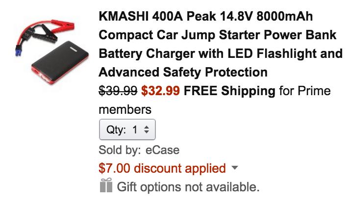 kmashi-car-jump-starter-deal