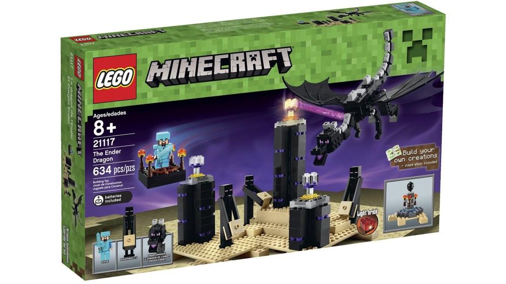 lego-21117-minecraft-ender-dragon