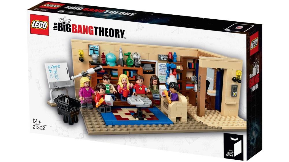 lego-21302-big-bang