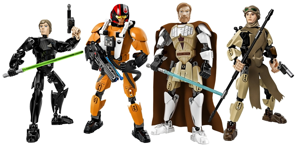 lego-star-wars-figs