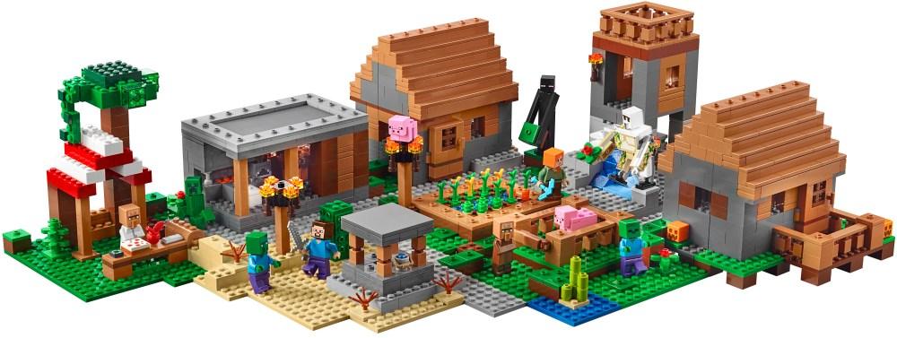 lego-village-21128