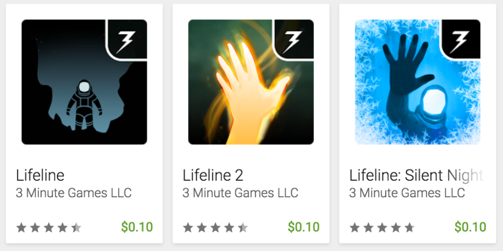 lifeline-google-play-deal